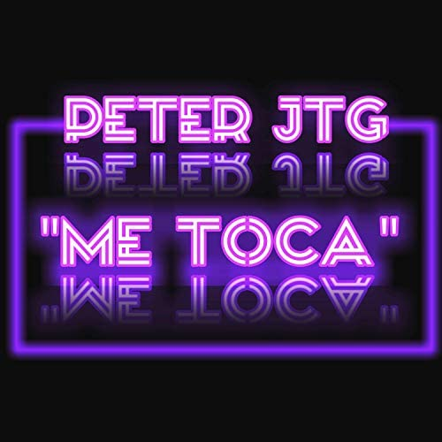 Peter JTG