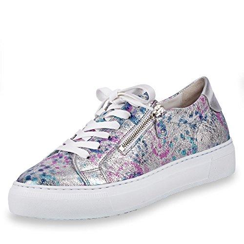 Gabor Dames Sneaker NV 84.314.34 34 bont 455495
