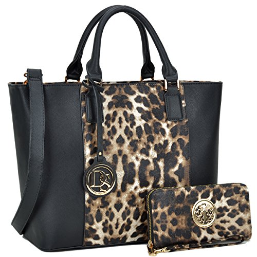 Women Large Tote Bags...