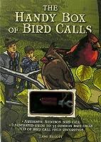 The Handy Box of Bird Calls 1435121627 Book Cover