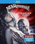 Buy Nekromantik (Blu-ray) at Amazon.com