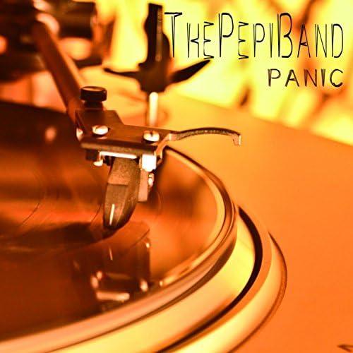 The Pepiband