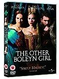 Other Boleyn Girl [Edizione: Regno Unito] [Edizione: Regno Unito]