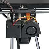 GIANTARM® 3D-Drucker Mecreator 2 - 5