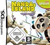 Nandas Island [Importación alemana]