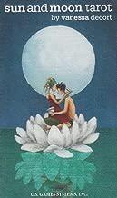 spiritual sun and moon