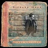 Songtexte von Richard Marx - My Own Best Enemy