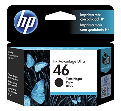 impresoras hp multifuncionales fabricante HP