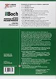 Zoom IMG-1 il boch sesta edizione dizionario