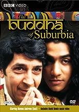 Buddha of Suburbia, The (DVD)