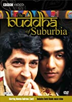 Buddha of Suburbia [DVD] [Import]