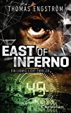 Thomas Engström: East of Inferno