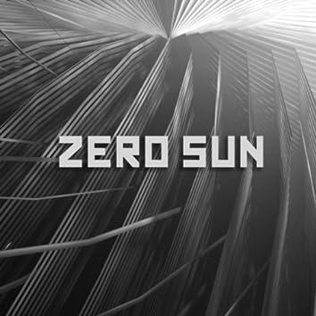 Zero Sun