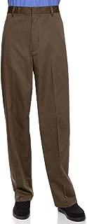 brown slacks mens