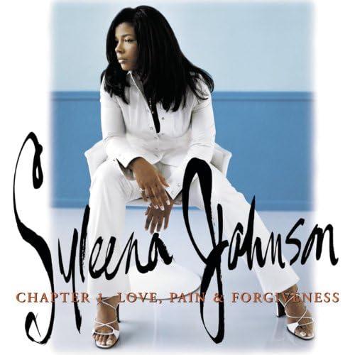 Syleena Johnson