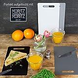 Zoom IMG-2 moritz set taglieri cucina 4