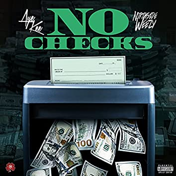 No Checks