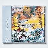 【Amazon.co.jp限定】Case (ライブ Blu-ray盤) (メガジャケ付)