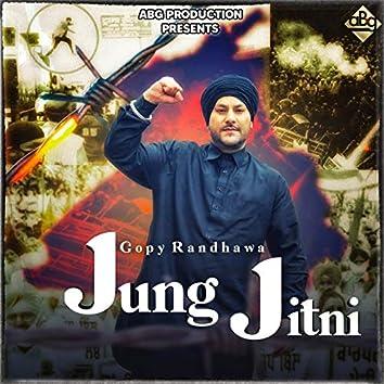 Jung Jitni