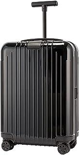 [ リモワ ] RIMOWA エッセンシャル ライト キャビン S 31L 機内持ち込み スーツケース キャリーケース キャリーバッグ 82352624 Essential Lite Cabin S 旧 サルサエアー [並行輸入品]