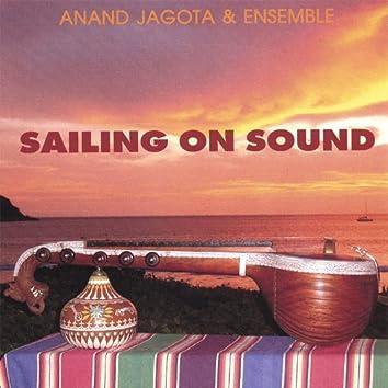 Sailing On Sound