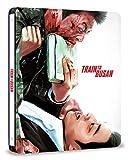 Train To Busan [Blu-ray] Steelbook Limited Edition