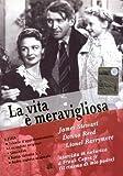 La Vita E' Meravigliosa (1946)