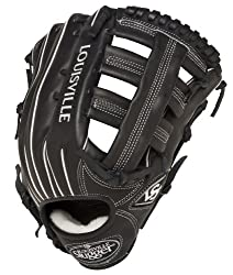 Louisville Slugger 12.75 Inch FG Pro Flare Baseball Outfielders Gloves
