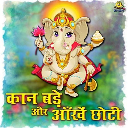 Vasudha Tiwari