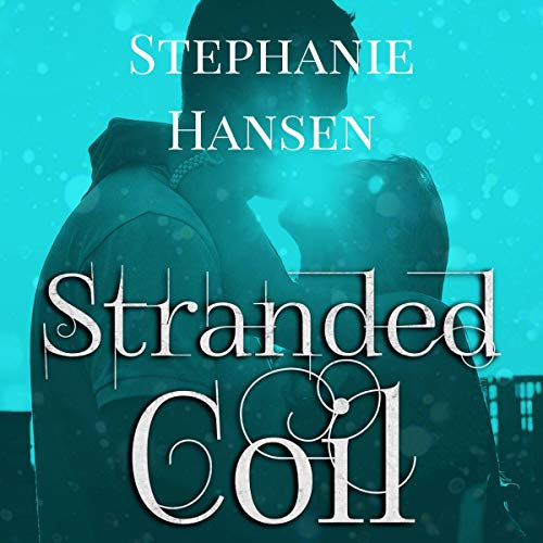 Stranded Coil  By  cover art