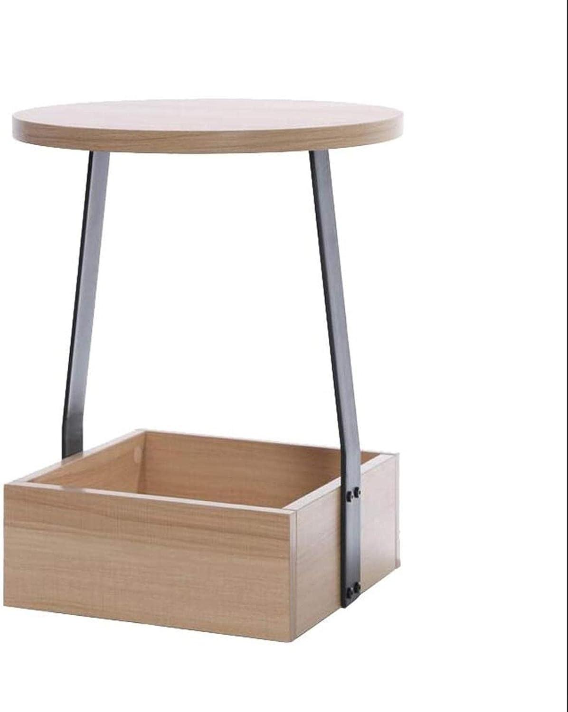 Sofa Coffee Table Washington Mall Multi-Function Locker Bed Cre Head Industry No. 1 Personality
