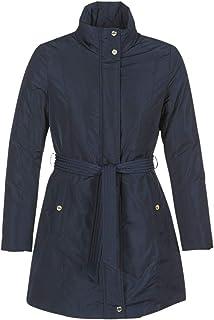 new styles eb0bb f90fa Amazon.it: geox piumino: Abbigliamento