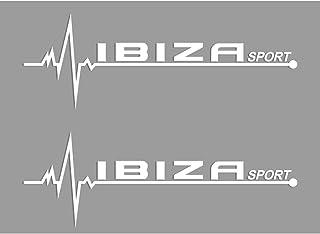 Parasole per parabrezza Auto Parabrezza Parasole Compatibile con Seat Alhambra Altea Arona Arosa Ateca Cordoba Exeo Ibiza 6J 6L Leon MK2 MK3 TARRACO TOLEDO MII Parasole Color : For Alhambra