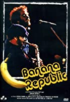 Banana Republic [Italian Edition]
