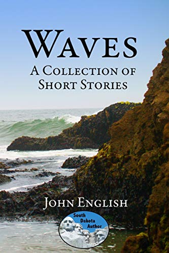 Waves: A Collection of Short Stories