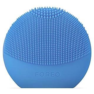 FOREO LUNA fofo Smart Face Brush, Aquamarine (B07GJRQQKQ) | Amazon price tracker / tracking, Amazon price history charts, Amazon price watches, Amazon price drop alerts