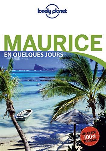 Maurice En quelques jours - 2ed