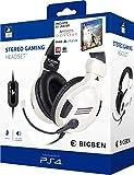 Pack Assassins Creed Odyssey + Auriculares PS4 Headset v3 Blanco  (Edición exclusiva Amazon)