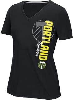 black timber shirts