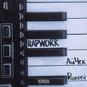 Rapwork