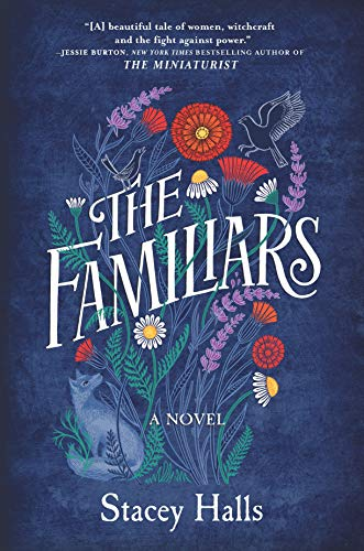 Image of The Familiars: A Novel