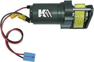 K2 Plows EW8020 Electric Winch