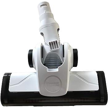 LongRong 1 Tête de brosse électrique pour Proscenic P8, P9