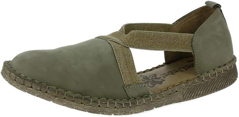 Josef Seibel Sofie 29 Womens Casual Sandals