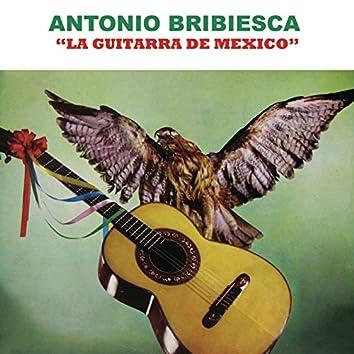 La Guitarra de México