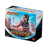 Magic: the Gathering - Kaladesh Sealed Fat Pack PRE-ORDER Ships On September 30th