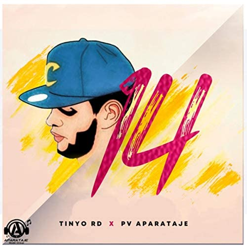 Tinyo RD & PV Aparataje