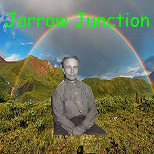 Jarrow Junction