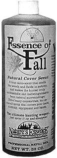 Nature`s Essence - Essence of Fall 32oz