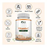 Zoom IMG-2 vitamina c 1000 mg 180